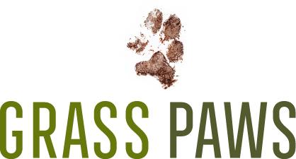 Grass Paws