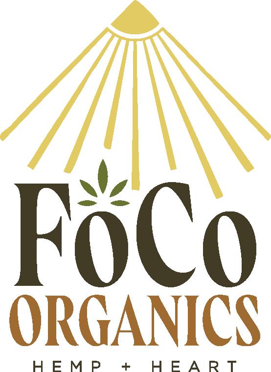 FoCo Organics Full