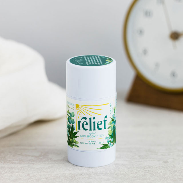 Relief-600mg-CBD-Body-Stick-4-640