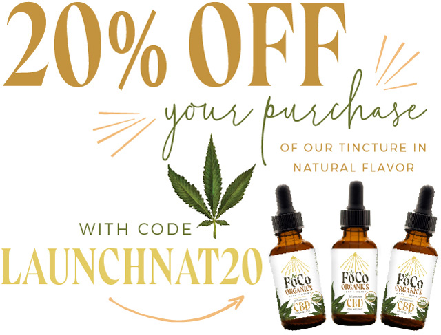 VC-Website-Banners-640w-2021_foco-20-off-natural