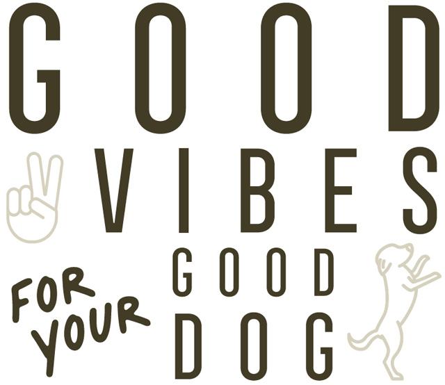 good-vibes-640