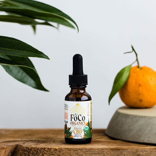 wild-orange-1200mg-cbd-tincture-4-640