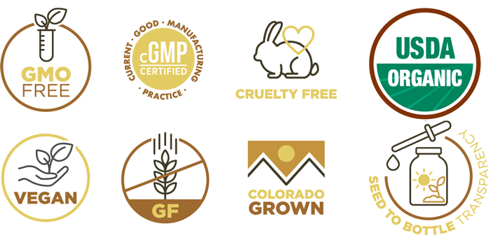 VC-Website-Banners-2021_foco-stamps-mobile