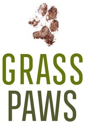 grass-paws-280w-2