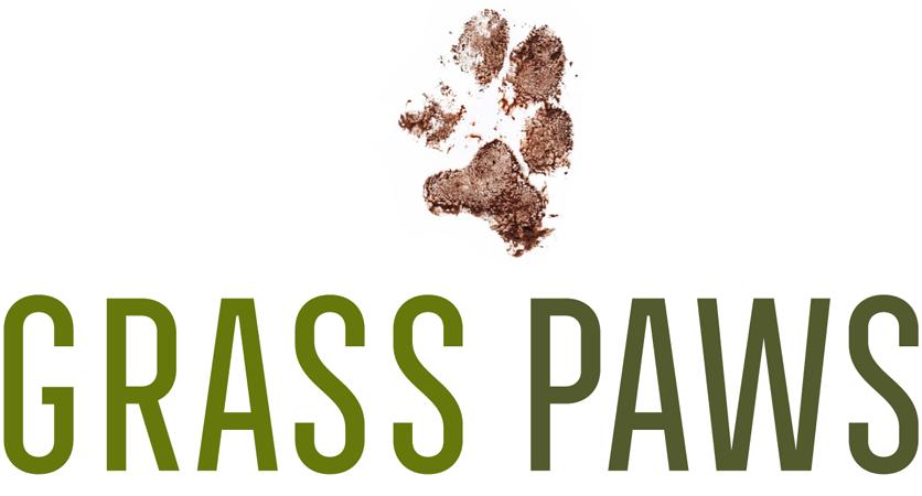 grass-paws-836w