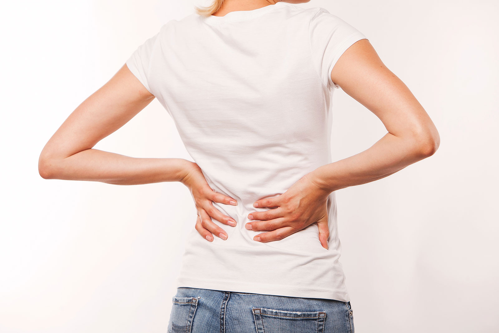Healing_Sciatic_Pain_Naturally_And_Holistically_03_22_21-1600