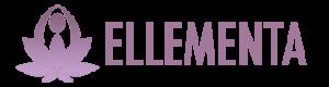 Elleflower-Text-Right-Header