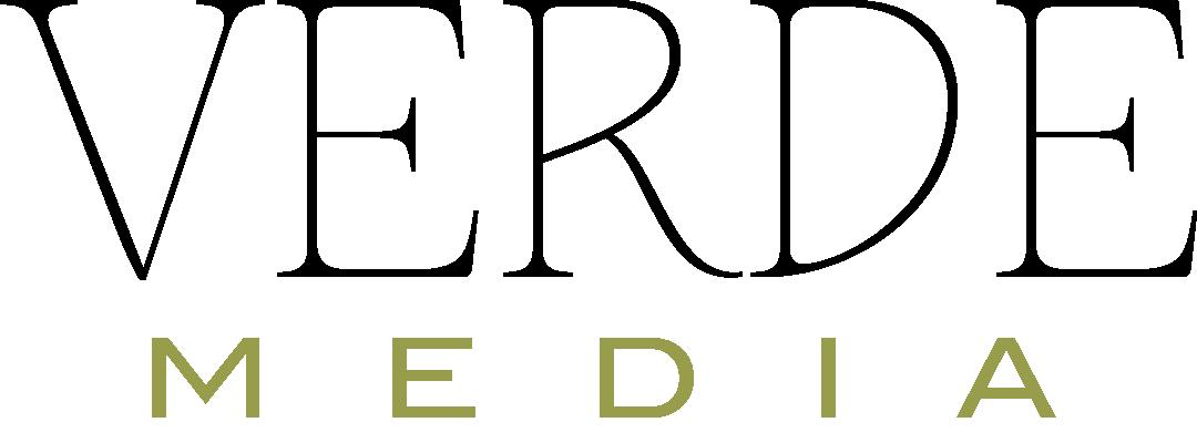 verde-media