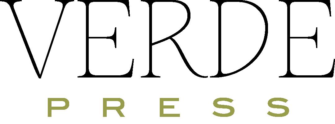 verde-press_1