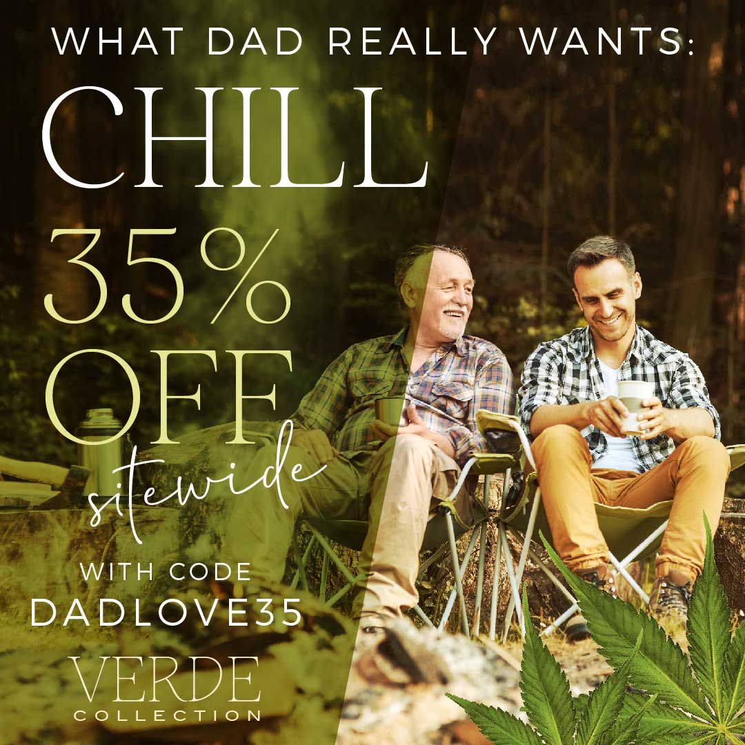 Verde-Fathers-Day-Promo-Graphics_verde