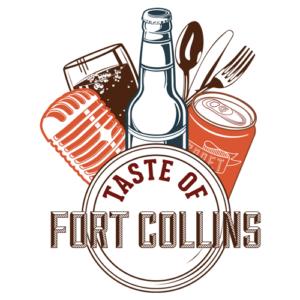 Taste_OF_FOCO-500