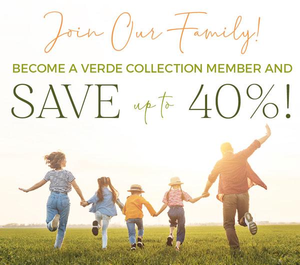 VC-Homepage-Sliders-2160w-membership-600x530