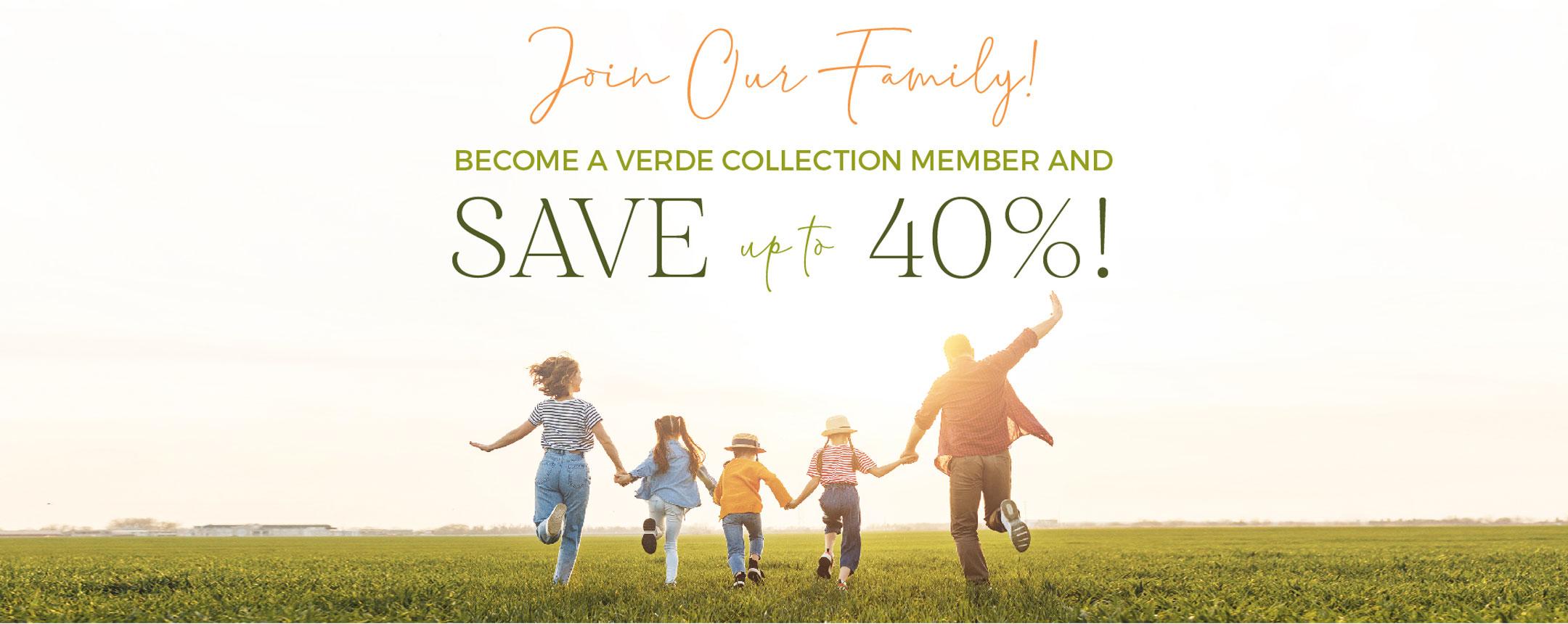VC-Homepage-Sliders-2160w-membership