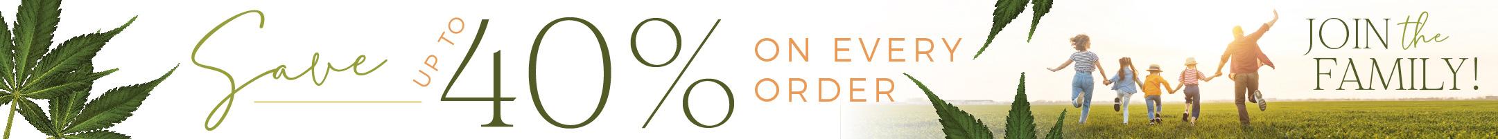 Verde-Membership-Launch-Promo-Graphics_verde-site-banner