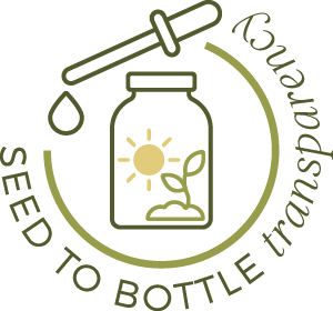 seed_to_bottle