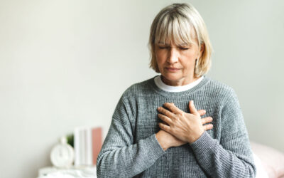 The Connection Between Myocarditis and CBD