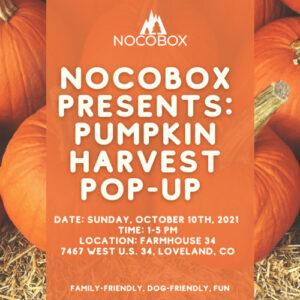 NOCOBox-PumpkinHarvest-500