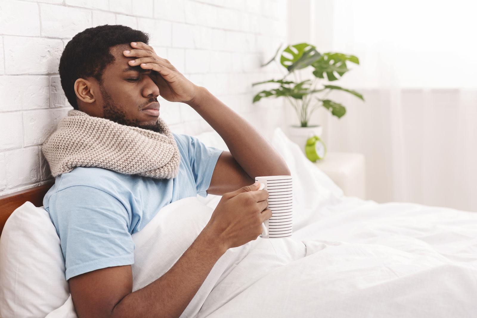 CBD_Flu_Season_9_23_21