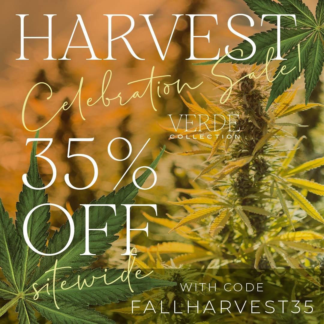 Harvest Promo Graphics_verde